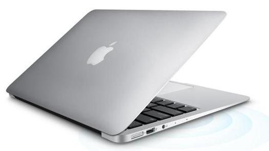 ordinateur portable mac pas cher