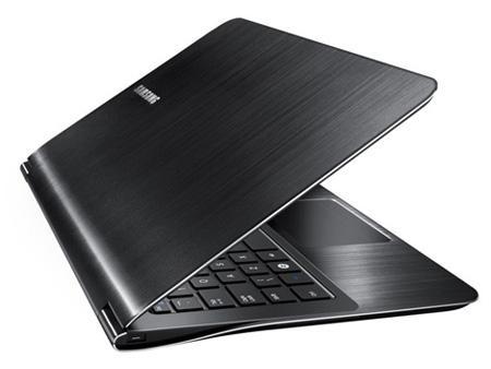 ordinateur portable samsung serie 9