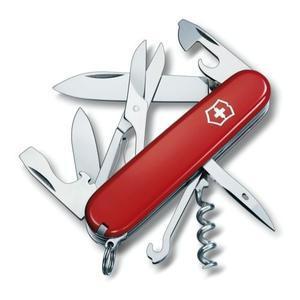 ou acheter couteau suisse