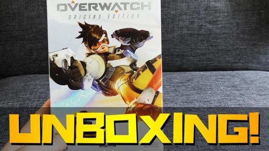 overwatch promo pc