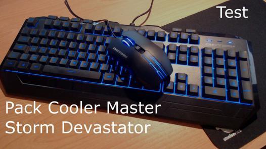 pack cooler master