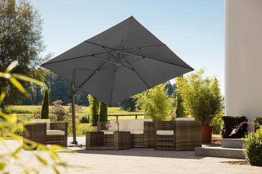 parasol schneider