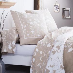 parure de lit flanelle