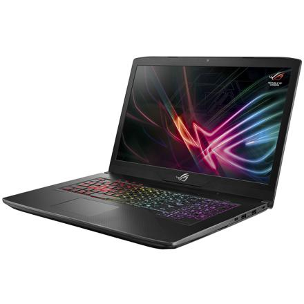 pc gamer portable asus
