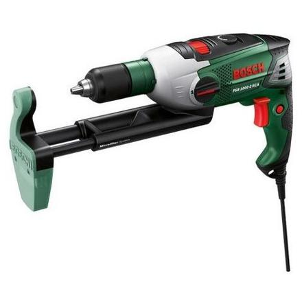 perceuse bosch 1000w