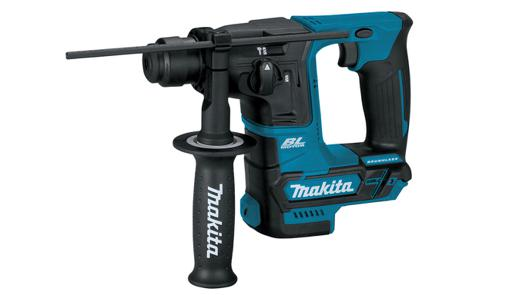 perforateur makita sans fil