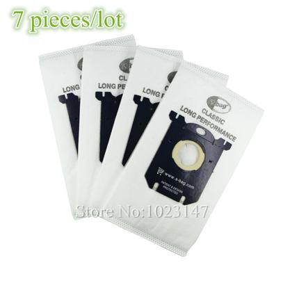pieces electrolux