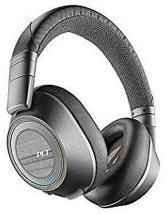 plantronics backbeat pro 2 special edition