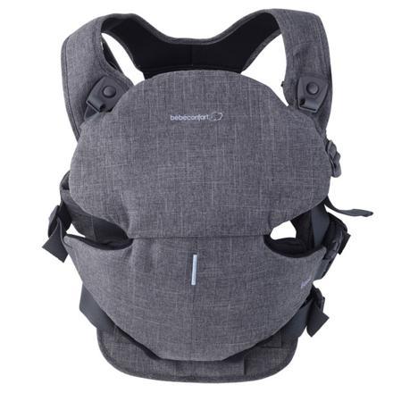 porte bébé bébé confort