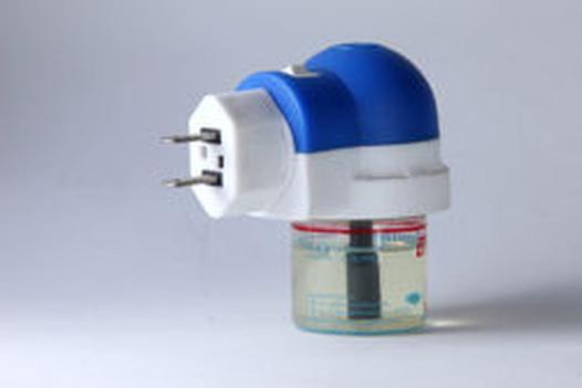 prise anti moustique ultrason efficace