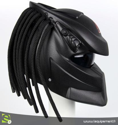 prix d un casque moto