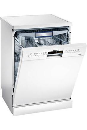 prix lave vaisselle