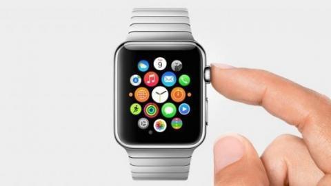 prix montre apple
