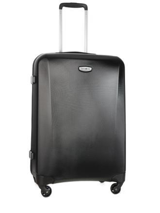 prix samsonite valise