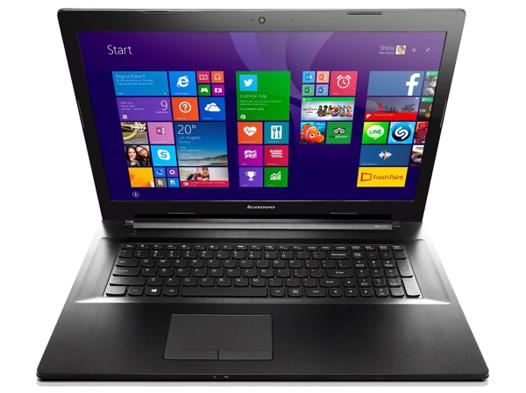 promo ordinateur portable lenovo