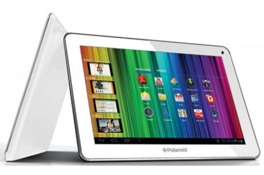 promo tablette tactile