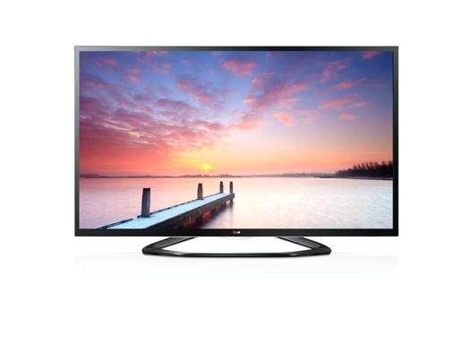promo tv led 80 cm