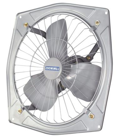 promotion ventilateur