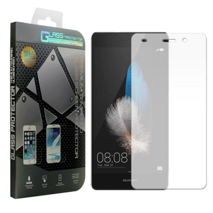 protection ecran p8 lite
