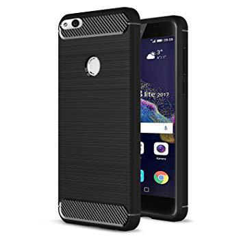 protection p9 lite