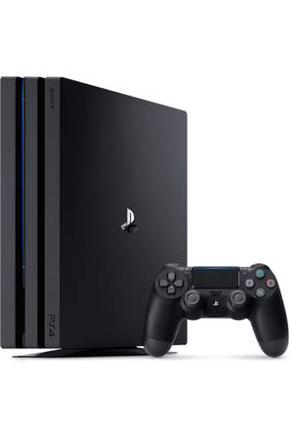 ps4 pro darty