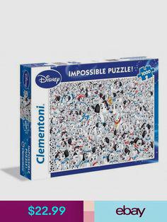 puzzle adulte amazon