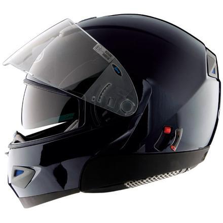 quel est le meilleur casque moto