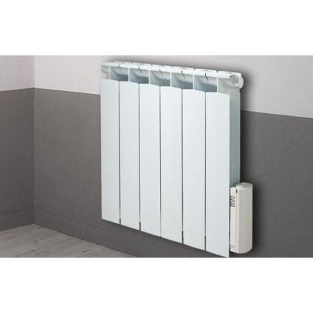 radiateur electrique ceramique avis
