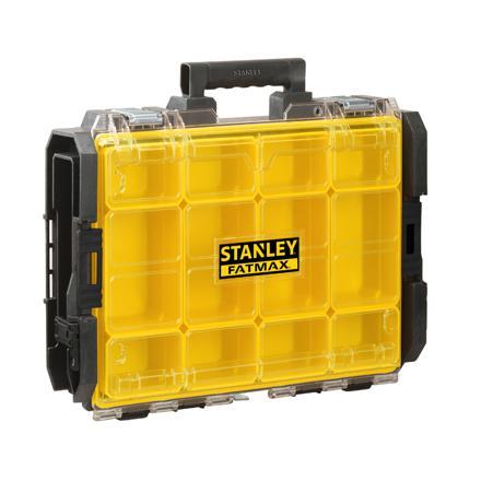 rangement stanley
