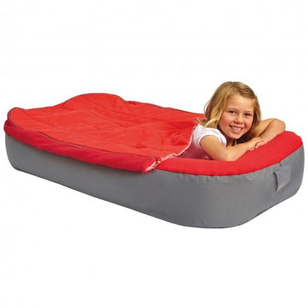 readybed deluxe