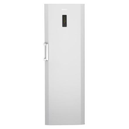 réfrigérateur 1 porte beko