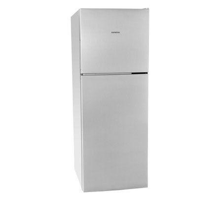 refrigerateur soldes