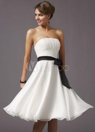 robe cocktail pas cher ado