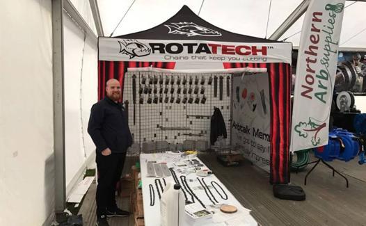 rotatech