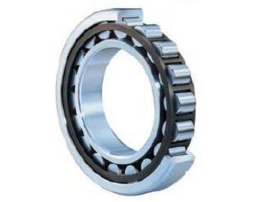 roulement cylindrique