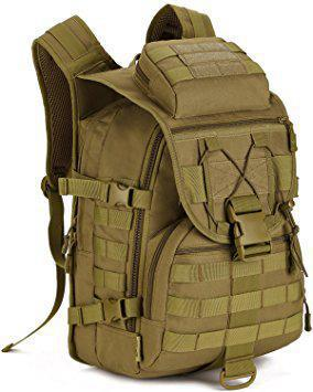 sac a dos militaire amazon