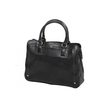 sac à main katana