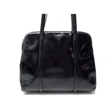 sac à main prada