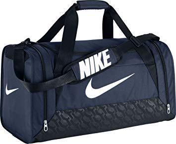 sac de sport amazon