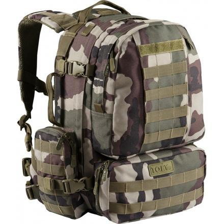 sacs militaires