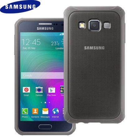 samsung a3 protection