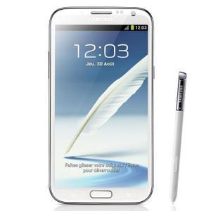 samsung galaxy note 1 pas cher