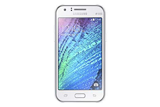 samsung j1 amazon