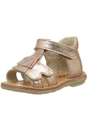 sandales fille 23