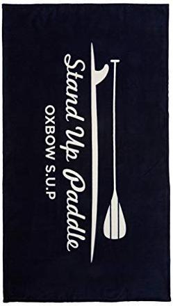 serviette de plage homme