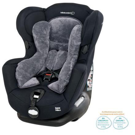 siege auto bebe confort iseos neo groupe 0 1