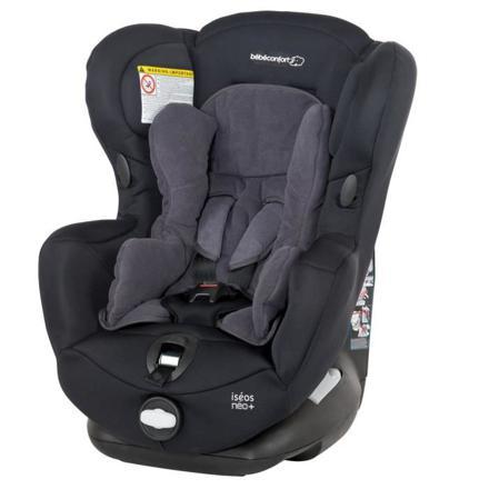 siège auto bébé groupe 0 1