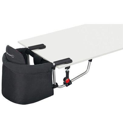 siege table bebe confort