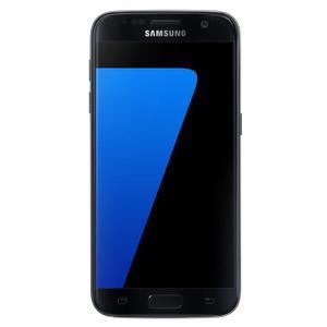 smartphone 4g pas cher