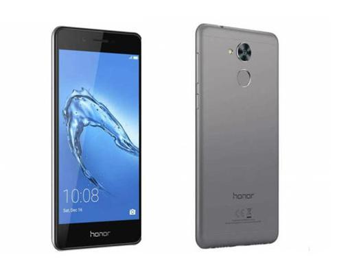 smartphone honor 6c